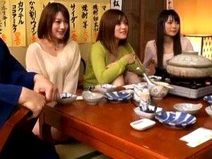 Japanese movie 3,