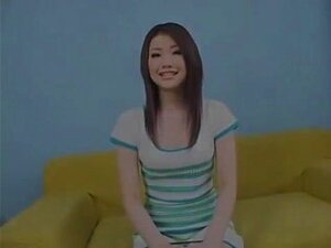 Crazy Japanese model Karen, Azumi Mizushima, Anju Himeno in Hottest Stockings, Squirting JAV scene
