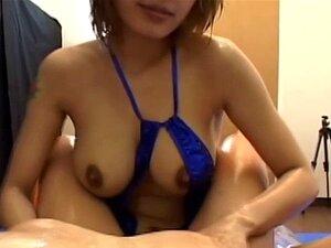 Pussy rubbing japanese. Pussy rubbing japanese babes in lesbo nuru fingering action