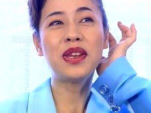 เจี๊ยบญี่ปุ่นที่ดีที่สุดในปากบ้า ฉาก JAV หัวนมขนาดเล็ก