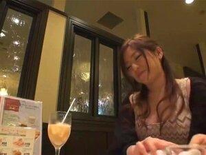 เชื่อฟังสัตว์ฝึกหัด 26, Kaname Mashiro เป็นดอกทองเชื่อฟังขี้เล่น เธอน่ารักสวย และไม่มีเนื้อพิเศษสำหรับคุณเพื่อคว้าหนึ่งขณะขี่รถจักรยานยนต์นี้ป่าอย่างรวดเร็ว จะพบเธอผิวขาวน้ำนม สตูดิโอ: ศักดิ์ศรีความละเอียด: 720 x 420 เวลา: 02:01:24 ขนาด: แปลงสัญญาณ 1.19 G