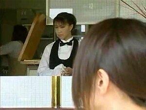 ญี่ปุ่นเลสเบี้ยนลงท้าย ด้วยสนุกพุ่งไม่ยอมใครง่าย ๆ เลสเบี้ยนญี่ปุ่นเด็กเพลิดเพลินกับบางหีเลีย และกระตุ้นความสนุกสนานจนกระทั่งพวกเขาฉีดในวิดีโอนี้ดี