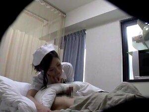น่าทึ่งญี่ปุ่นเจี๊ยบยูกิ Hana, Reira Kousaka, Kana Sugiura ในอัศจรรย์ซ่อนกล้อง ฉาก JAV หัวนมขนาดเล็ก
