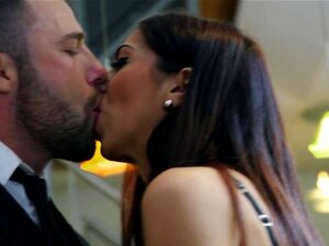 Sexy european cum mouthed. Sexy inked european fucks blows and gets cum mouthed