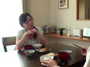 PORN-002 Fucking My Little Brother's Wife Aimi Yoshikawa