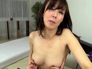 Reiko Sawamura in Reiko Takes What She Wants - MilfsInJapan,
