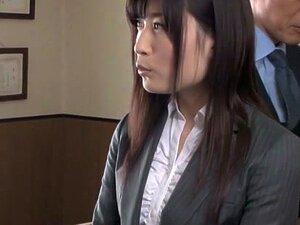 สาวญี่ปุ่นยอดเยี่ยมในฉาก JAV HD ที่ดีที่สุด