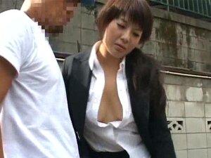 ผู้หญิงเอเชียหวังมีโป๊ jav part2