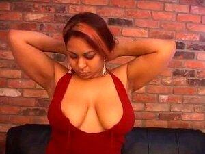Big Bad Mamas 4 CD2