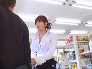 Incredible Japanese whore Yuma Asami in Amazing Doggy Style JAV clip