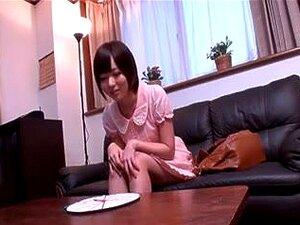ญี่ปุ่น น่ารักมาก lil สาวมีความสุข