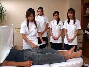 ไม่ควรมีอาชีพไม่ มีงานเห็นงาน BloodPort ข้อมูลนิตยสารของสด งานหายใจออกมือ Senzuri - ผู้หญิงทำงาน