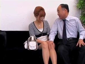 Blonde Jap gets a creampie in voyeur hardcore sex video, Smoking hot Japanese blonde gets her nice snatch filled with dick in this kinky Japanese spy cam hardcore video and it looks pretty nice. When she is done her twat is dripping with semen.