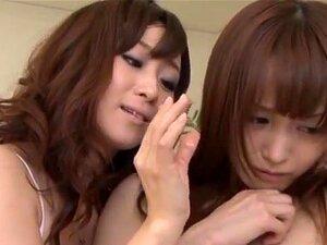 คนแก่เย็ดเอเชีย Fuuka Nanasaki ดี Fuuka Nanasaki ซนเย็ดคนแก่ในความสัมพันธ์แบบเลสเบี้ยน เธอมีหัวนมขนาดเล็ก แต่จะไปเล่นกับ Yuu Kawakami จะเพลิดเพลินกับถุงน่องเซ็กซี่ และได้รับหีของเธอนิ้วจะได้เพลิดเพลินดีลาแต่ละอื่น ๆ และเปียกร่องสวาท