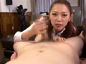 ประธานเลขานุการตูด เลขานุการทางเพศเนื้อหาเราในเธอเป็นเลขานุการของเราเกินไป ผมน้ำตาลเข้มเซ็กซี่ Ogawa เล่นเลขานุการส่วนตัวของประธานบริษัท นอกเหนือจากการโทร และการจัดกำหนดการการนัดหมาย เธอยังเป็นพนักงานพักผ่อนส่วนตัวของประธานาธิบดี ดูเป็นผมน้ำตาลเข้มแส้ออกฉ