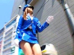 Asuka Sawaguchi นักแสดงเอเชียที่งดงาม part3