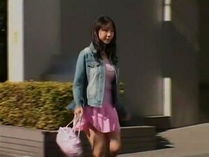 Incredible Japanese whore Momo Aizawa in Hottest Dildos/Toys, Girlfriend JAV movie