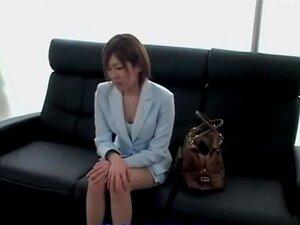 ตอกใน spy cam เอเชียไม่ยอมใครง่าย ๆ วิดีโอ ญี่ปุ่นสวยผอมญี่ปุ่น babe กับหัวนมเล็ก ๆ น่ารักได้รับแลกเปลี่ยนยากในตูดญี่ปุ่นนี้ และมันดูสวยกว่า เธอก็ผ่อนคลาย และไม่ทราบว่า มันมีกล้องซ่อนอยู่ในห้อง