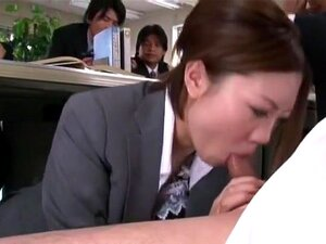 Iroha Kawashima Uncensored Hardcore Video with Gangbang, Dildos/Toys scenes,