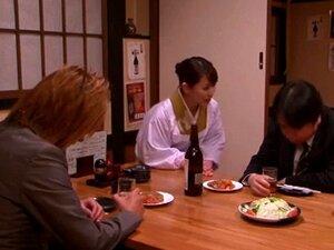 Japanese Mature Rough Blowjob. Japanese Mature Rough Blowjob