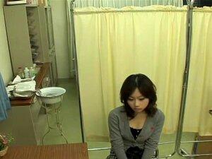 ญี่ปุ่นร้อน ๆ ในถุงน่องได้สอบหีประหลาด ทารกญี่ปุ่นน่ารักอย่างเหลือเชื่อที่ได้รับ โดยของเล่นต่าง ๆ ยืดระหว่างสอบหีหีสวย และเธอดูเหมือนจะรักมัน ยิ่งขึ้น มันเชื่อปลุกใจ และน่าตื่นเต้น