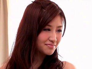 สาวญี่ปุ่นบ้าในหนัง JAV วัยรุ่นร้อนแรงที่สุด