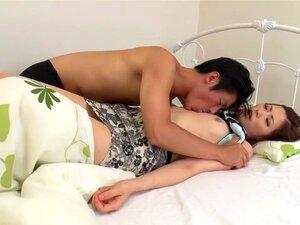 สุดเจี๊ยบญี่ปุ่นโคบาในบ้า JAV uncensored วิดีโอไม่ยอมใครง่าย ๆ
