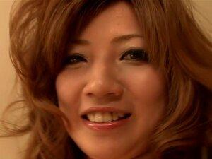 สาวญี่ปุ่นยอดเยี่ยมเหมือนหรือใกล้เคียง Misaki ในเหลือเชื่อ JAV ญี่ปุ่น MILFs วิดีโอ