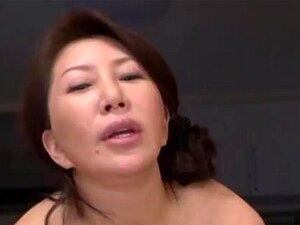 วาโกะ Anto ผู้ใหญ่วัยรุ่นเอเชียในตำแหน่ง 69 ผู้ใหญ่วัยรุ่นเอเชีย Anto วาโกะชอบแสดงออกในภาพใต้กระโปรงของเธอสารพัดดี เธอใส่ใส่ควยเพื่อนของเธอ และหัวนมเมื่อเขาจะทำ พวกเขาได้รับในตำแหน่ง 69 บางเพศซึ่งกันและกันในการขี่กระเจี๊ยวและโหลดของควยบนตูดของเธอ