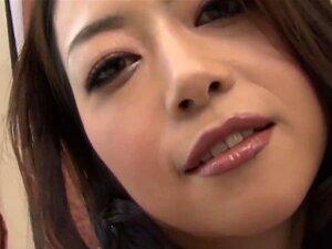 เย็ดดูดซายูริชิราอิชิ (ทหาร)