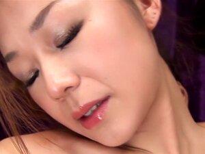 มหัศจรรย์ญี่ปุ่นรุ่นซากุระ Hirota JAV ที่ร้อนแรงที่สุดในญี่ปุ่นเพศคลิป