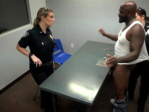 Amateur couple footjob tumblr Milf Cops