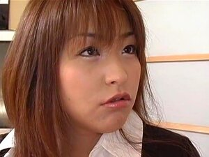 Iori Shiina Uncensored Hardcore Video with Swallow, Fetish scenes
