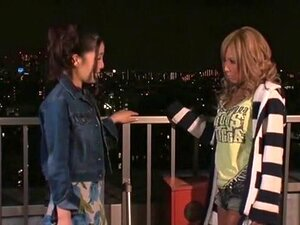 Hottest Japanese model Tsubasa Miyashita, Shizuku Ito in Horny Fingering, Cunnilingus JAV clip