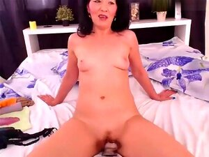selenaforyou non-professional record on 07/15/15 03:40 from chaturbate,