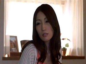 จูเลีย oppai boin-ดอกทอง 1- โดยควยเล็ก