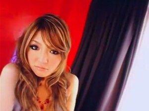 Amazing Japanese model Kotona Nanase in Horny Fingering, Cunnilingus JAV clip