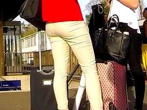 เครื่องราง - ใคร่กับเส้นผมในกางเกงแน่น