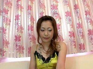 Fabulous Japanese model Arisa Suzufusa in Horny JAV Uncensored, Babes JAV video