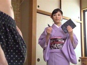 โสเภณีญี่ปุ่น Misora อาโอกิ Sunohara มิกิ ยูกินัตในยอดเยี่ยม BlowjobFera, Cumshots JAV วิดีโอที่ดีที่สุด