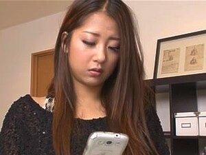 ไม่บริสุทธิ์ใจภรรยาจุติ - ซะโตะมิซูซูกิ