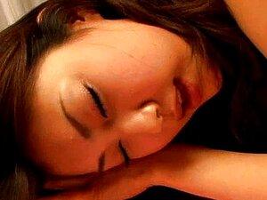 สาว Miho Kanda ดี และยาก