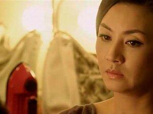 คิมฮเยซัน แจ้ยี่ยูอื่น ๆ - หาพันธมิตร (2011)