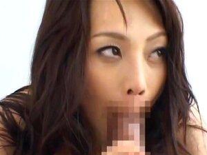 ดำดำน้ำตางดงาม Saeko Kimishima หีกัน ร้อนแก่ ๆ ญี่ปุ่นแก่ ๆ Saeko Kimishima ได้รับการตอบสนองหนึ่งจินตนาการของเธอเมื่อเธอนำมาบางการกระทำที่ไม่ยอมใครง่าย ๆ ขาวเย็ดดำ เธอรัสเซียมีมือของผู้ชายทั่วนมน้อย pert ถูพวกเขาผ่านชุดชั้นในเซ็กซี่ของเธอ เขางูเหลือมยาวเช