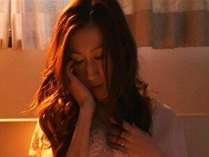 ภรรยาจูเลียสาวใช้ 2 คนแปลกหน้า- โดย PACKMANS ... เซ็นเซอร์