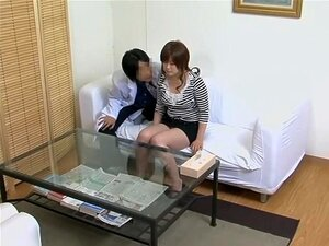 Sex at the clinic with japanese broad drilled hard by rod, Some japanese women go to the clinic only to get their long tunnels of love inspected by the kinky doctors. In this voyeur movie with hardcore scenes a naughty bitch gets all wet after a rough screw.