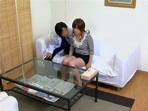 คลินิกมีกว้างญี่ปุ่นเจาะยาก โดยคัน ผู้หญิงบางคนญี่ปุ่นไปคลินิกกับอุโมงค์ความยาวของความรักที่ตรวจ โดยแพทย์ประหลาด ในภาพยนตร์ถ้ำนี้มีฉากที่ไม่ยอมใครง่ายๆ บ้าซนเปียกทั้งหลังเกลียวหยาบ