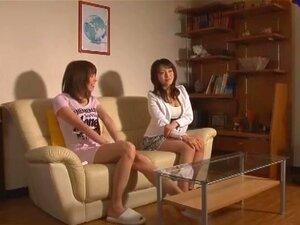 ทาสสีระยะ 10 นำแสดงโดยสองนักแสดงคนไฟ มี Mashiro และ Saya ยูกิในเวทีสีทาสโจมตีสตูดิโอ 10 เหล่านี้สองสาวพี่น้องที่เล่นในวิดีโอนี้ และทำงานในบริษัทเผยแพร่ เมื่อซินดิเคทเป็นนิติบุคคลเข้าบริษัทของพวกเขา มันเป็นเรื่องแก้แค้น ตรวจสอบนักแสดงร้อนเหล่านี้สอง