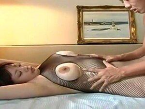 Sakura Kawamine Uncensored Hardcore Video with Swallow, Fetish scenes