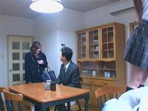 Incredible Japanese whore Yuu Shinoda, Hikaru Ayami in Fabulous JAV movie